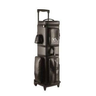 McDermott Cue Rolling Case 20 x 20