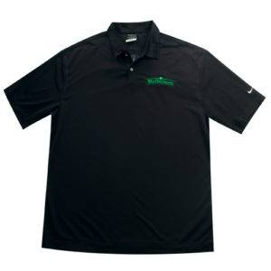 90-373779 Nike Dri-FIT Performance Polo