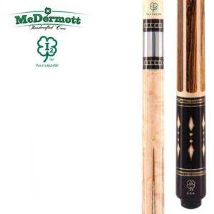 McDermott G1401 Pool Cue