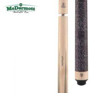 McDermott NG01 Break Cue