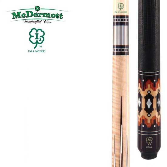 McDermott G1501 Pool Cue