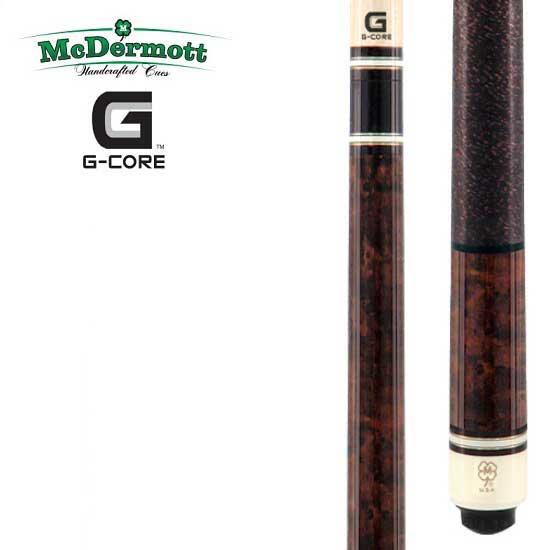 mcdermott-g203