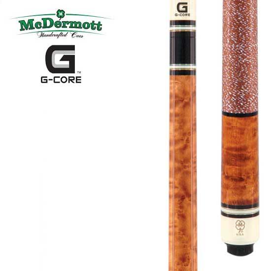 mcdermott-g204