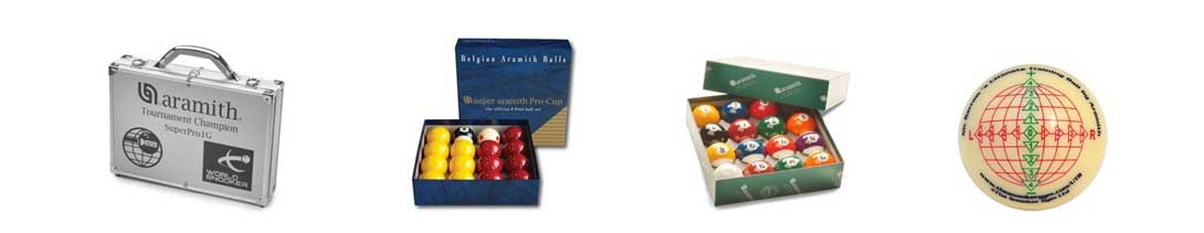 aramith billiard ball images