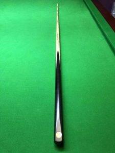 Cue Creator CC-325 snooker cue